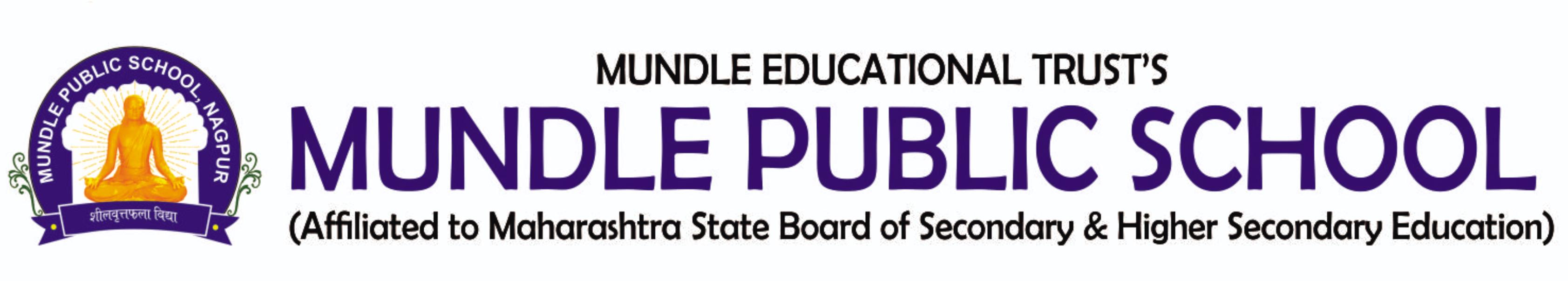 Mundle Public School